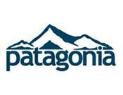 巴塔哥尼亚