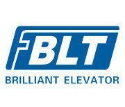 博林特電梯