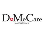 DMC冻膜