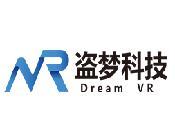 盗梦科技VR