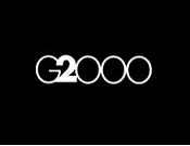 G2000服飾