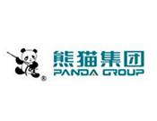 Panda洗車機