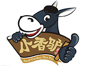 小香驴火锅
