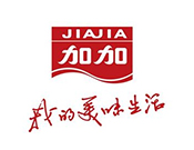 jiajia絚ong?/> <p>jiajia絚ong厅/p> <span>调味pin 食pin</span> </a> <a href=