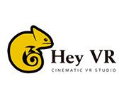HEY VR