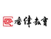 乔伟银河国际官网