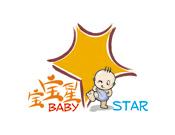 寶寶星嬰童游泳館