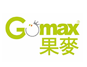 GOMAX果麥奶茶
