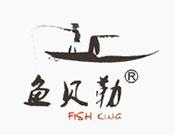 鱼贝勒鱼锅