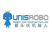 愛樂優機器人