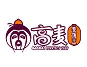 高麦卷饼王