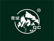 青chengcha叶