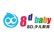 8Dbaby少兒教育
