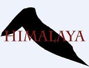 喜馬拉雅地毯