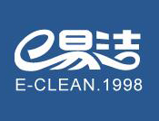e易潔汽車美容養護