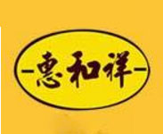 惠和祥黃燜雞米飯