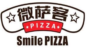 微薩客披薩