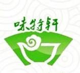 味特轩桂林米粉