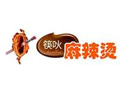 筷吙麻辣燙