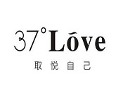 37度love女裝