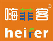 嗨菲客跨境电商