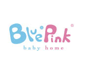 bluepink母嬰