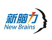 新脑力教育