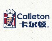 卡爾頓食品