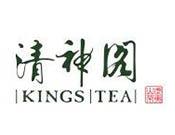 清神阁茶业