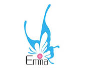 艾瑪國際專業產后恢復