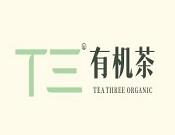 T三有機茶