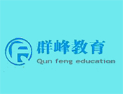 群峰忠國教育