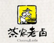 茶农?#19979;?/> <p>茶农?#19979;?/p> <span>熟食 餐饮</span> </a> <a href=
