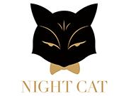 夜猫化妆品