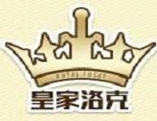 皇家洛克納米集成墻飾