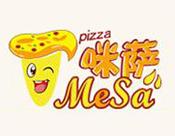 咪萨自助披萨