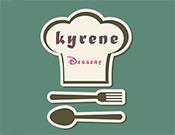 kyrene烘焙专家