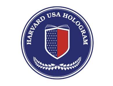 哈佛美国全息儿童英语课堂