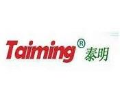 泰ming灯具