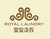 huangshi洗衣