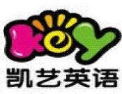 凯艺ying语