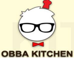 歐巴廚房炸雞