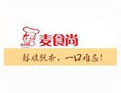 麦食尚台湾手抓饼