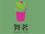 舞茗酸奶茶