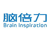 腦倍力全腦開發