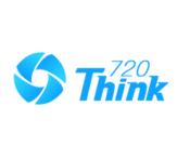 720Think全景