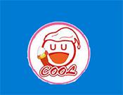 优酷吧果冻冰淇淋