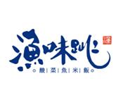渔味跳酸菜鱼米饭