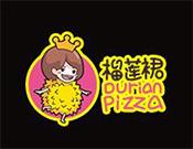 榴莲裙披萨