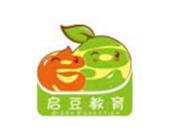 启豆银河国际官网